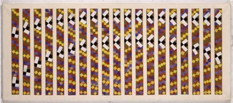 bees-1948-henri-matisse