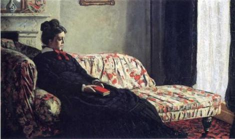 meditation-madame-monet-sitting-on-a-sofa-1871.jpg!Blog